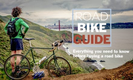 Road Bike purchase advice – All you need to know before choosing a Road Bike